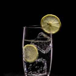 SODCEK WATER/JUICE GLASS