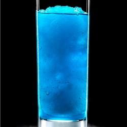 TINA WATER/JUICE GLASS