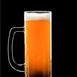 EUROPA 0.3L BEER MUG GLASS